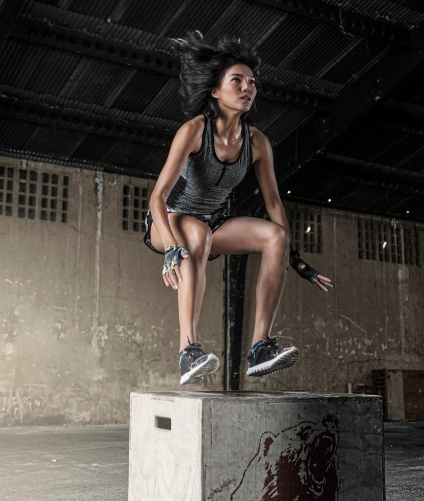 dextrose for bodybuilders endurance athletes