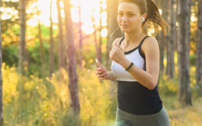 Strength Training: Helping to Fight Osteoporosis Prevention