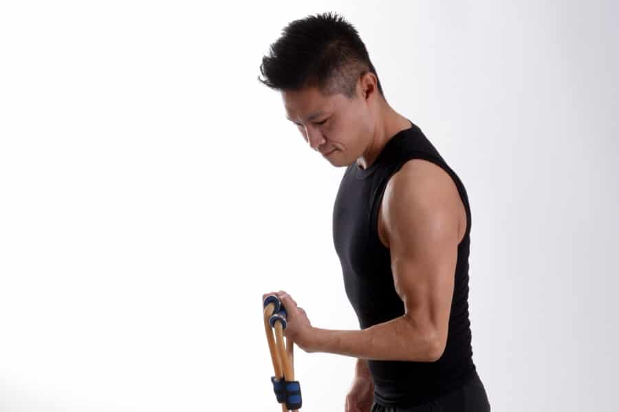 Hiring An Online Personal Trainer