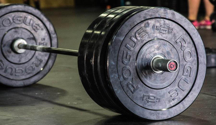 best workout splits